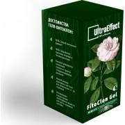 Фитоклон UltraEffect NewLife Гель укоренитель 4мл