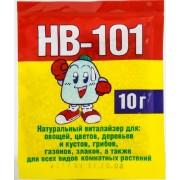 HB 101, 10 гр