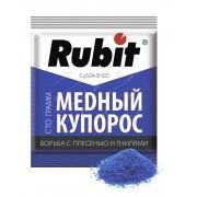 Медный Купорос Rubit