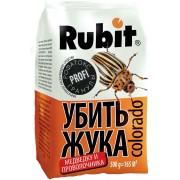 Средство от насекомых Рубит Рофатокс, гранулы, 500 г