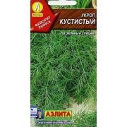Укроп Кустистый Аэлита 2 г