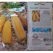 Кукуруза (Попкорн) Воздушная