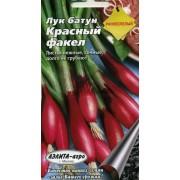 Лук батун Красный факел Аэлита-агро 0,3 гр